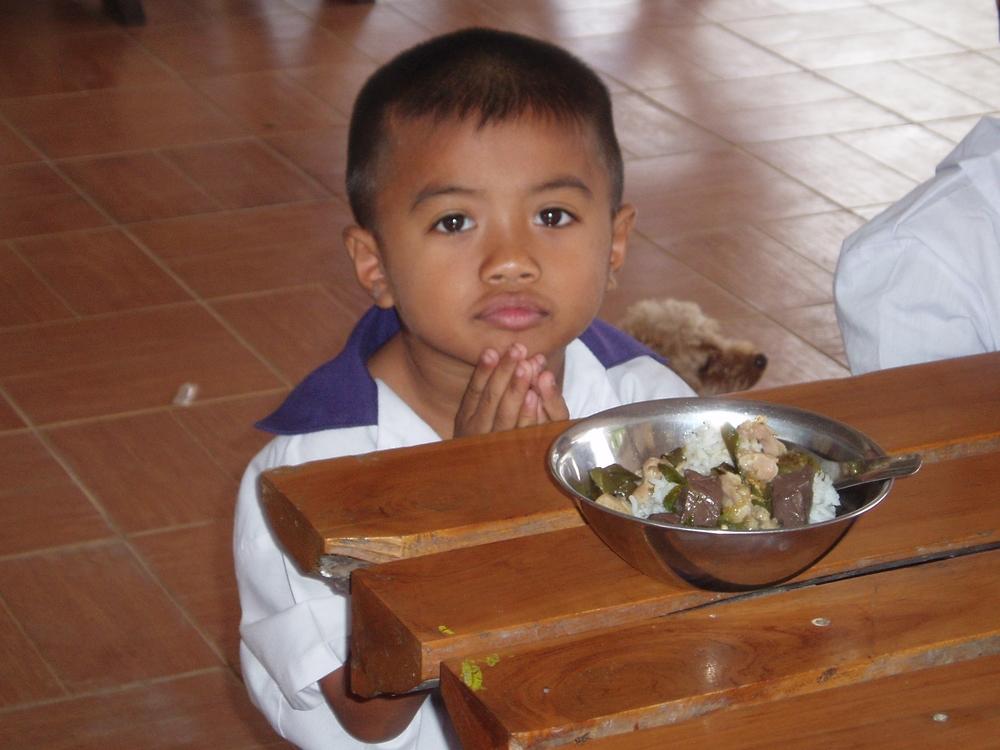 Aids Orphan boy.JPG