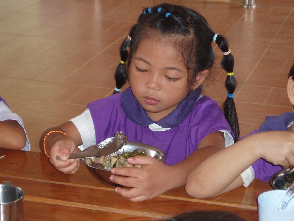 Aids Orphan Girl.JPG