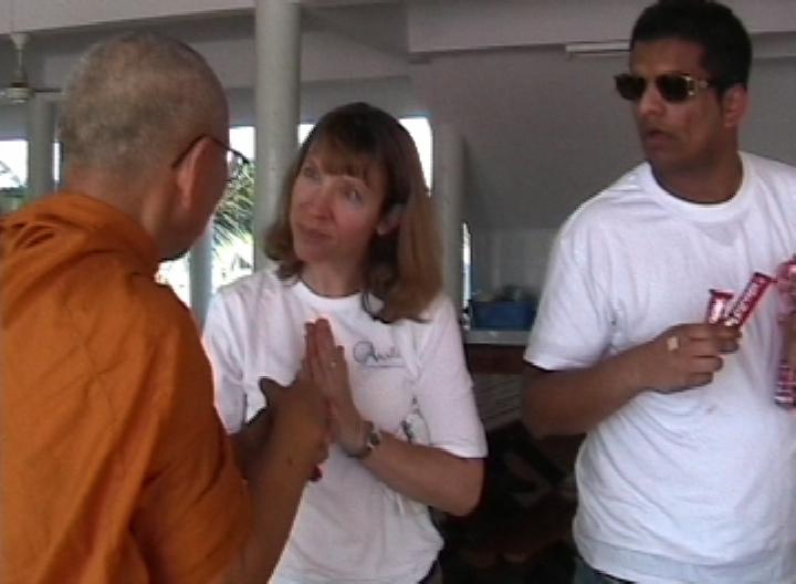 C meets monk.JPG