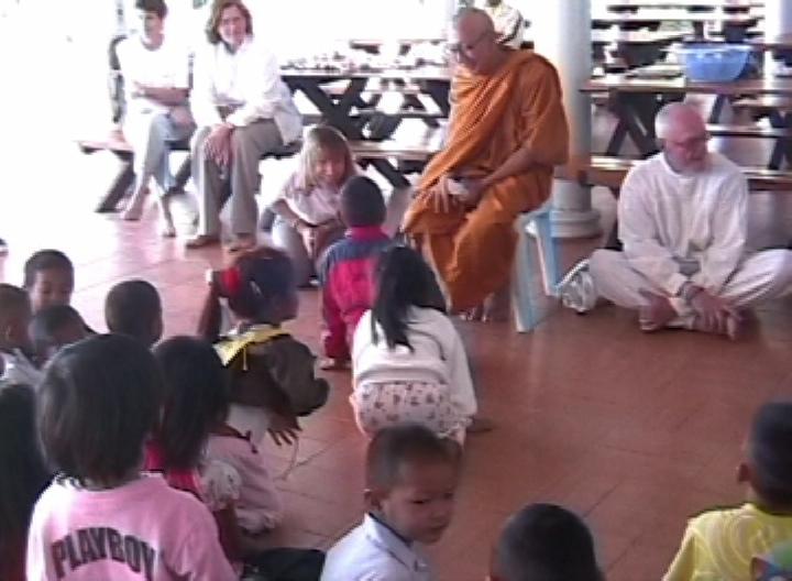 greeting kids.JPG