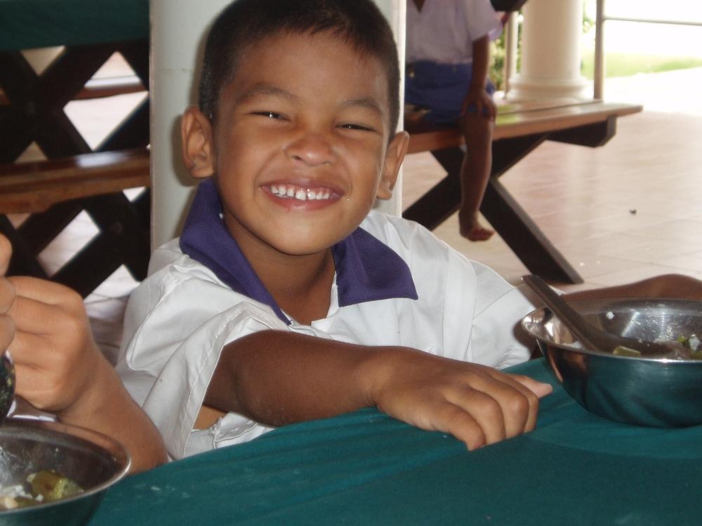 HIV K boy smiling.JPG