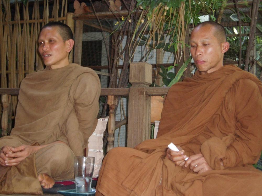 Phra Gai Phra Suphot.JPG