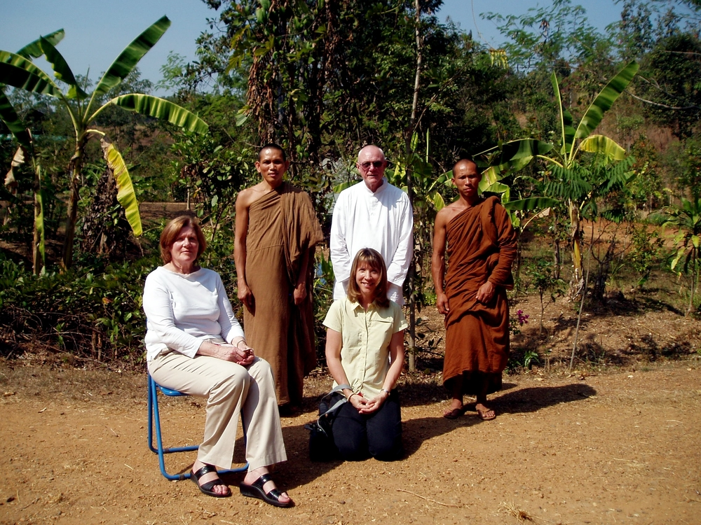 group with monks.JPG