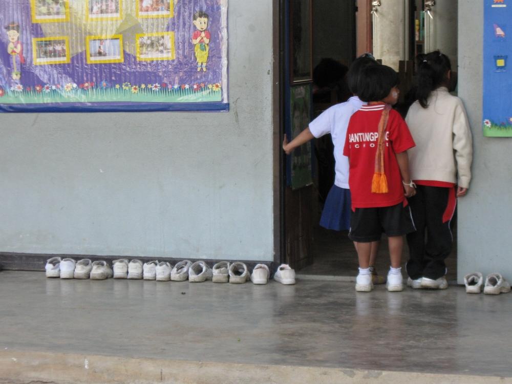 school & Shoes.JPG