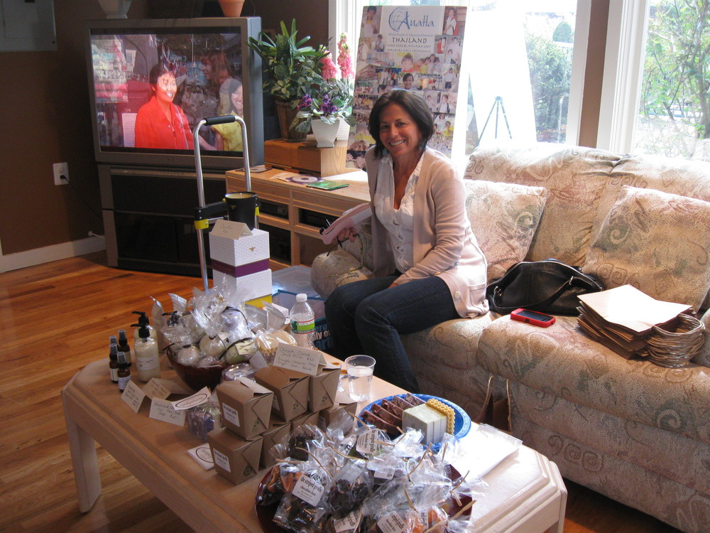 Soaps & things Trunk Show 2011.jpg