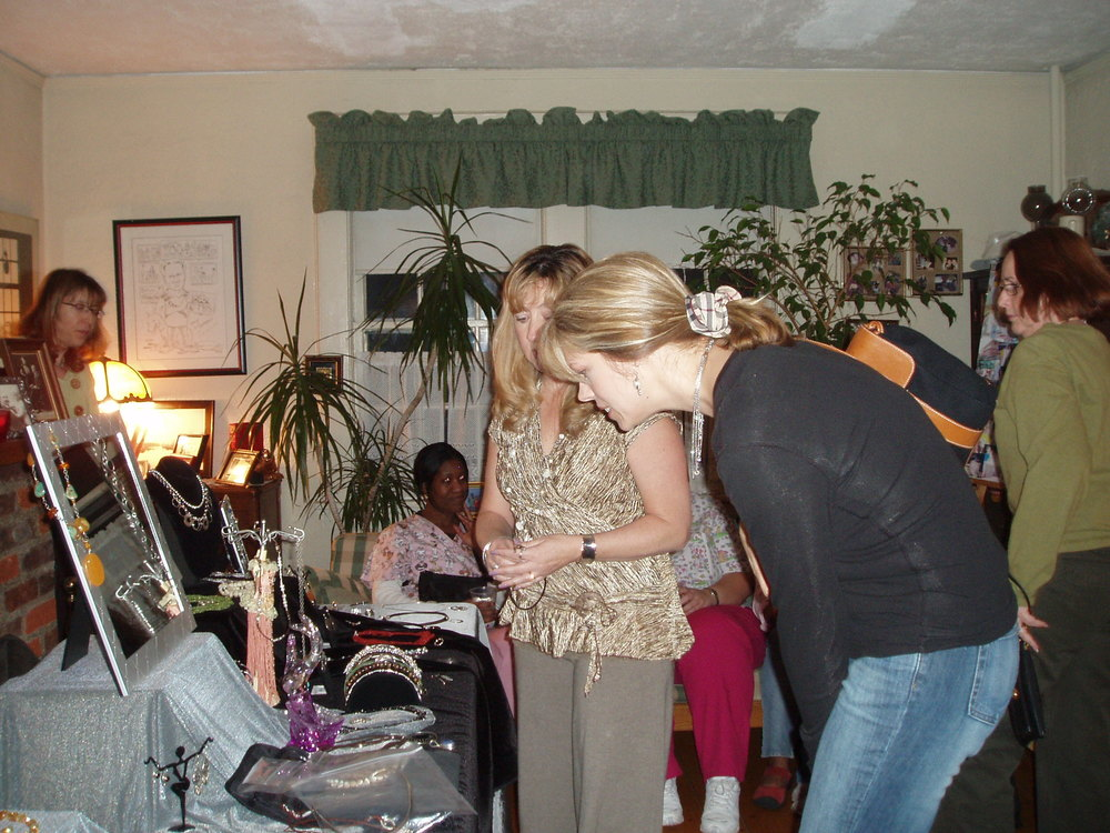 Jewelry House Party 9:07.jpg