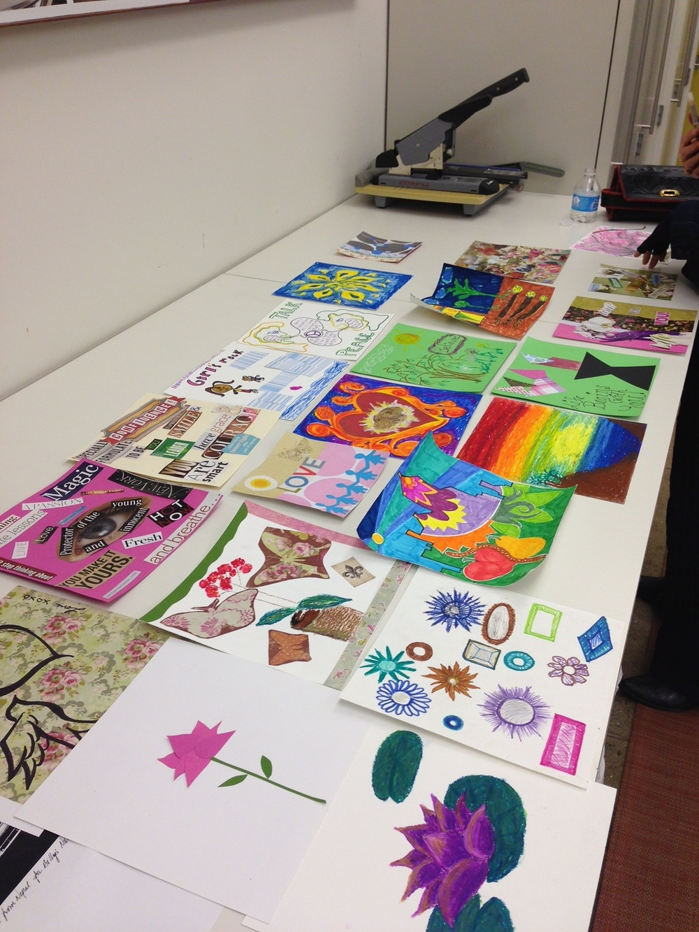 Artmaking PArty Donna's NYC.jpg