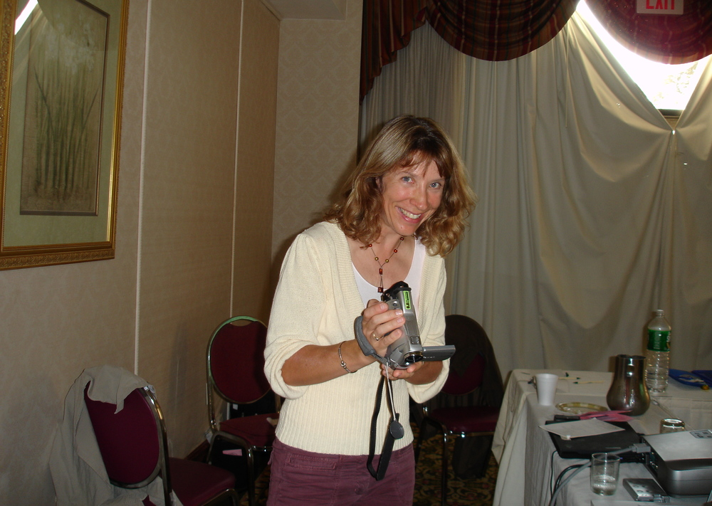 C with video first meeting 2006.jpg