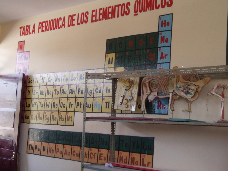 periodic tablejpg