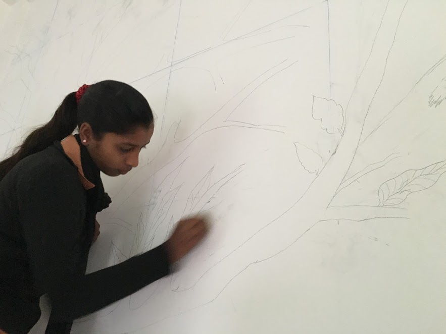 mural drawing 1.JPG