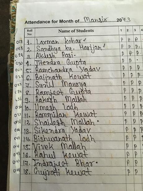 class list.JPG