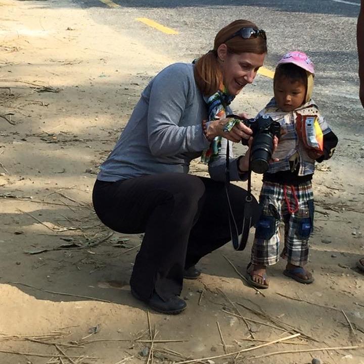 Me and little boy in Nepal_2016.jpg