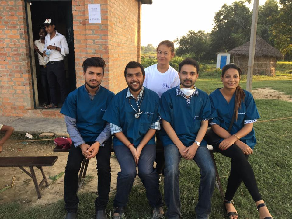 2016 One cool Nepali med team.jpg