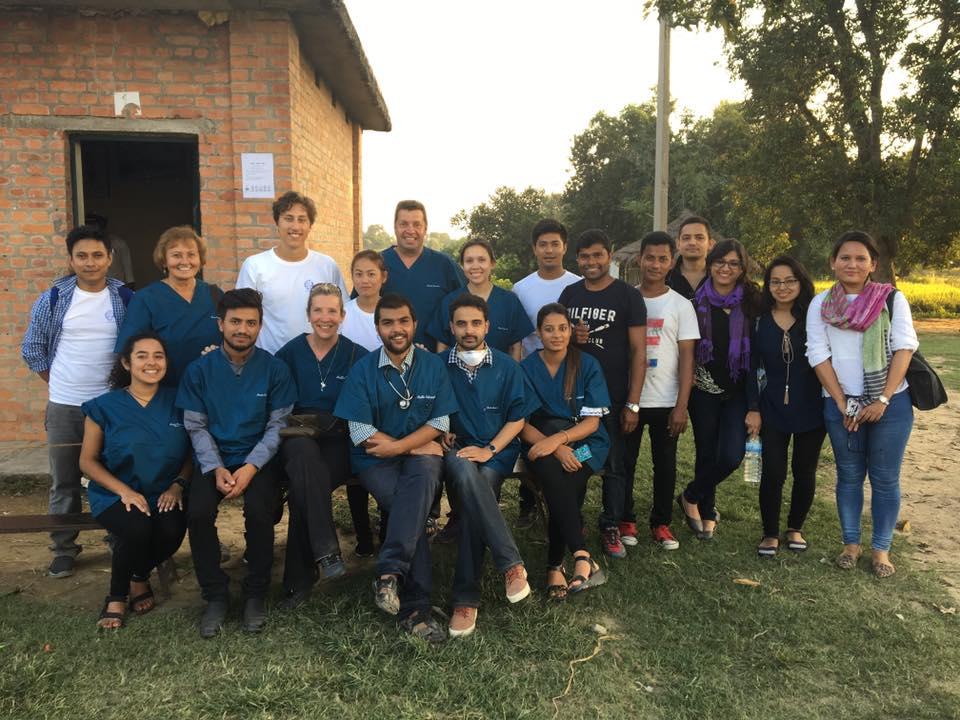 2016 Med Team day 2.jpg