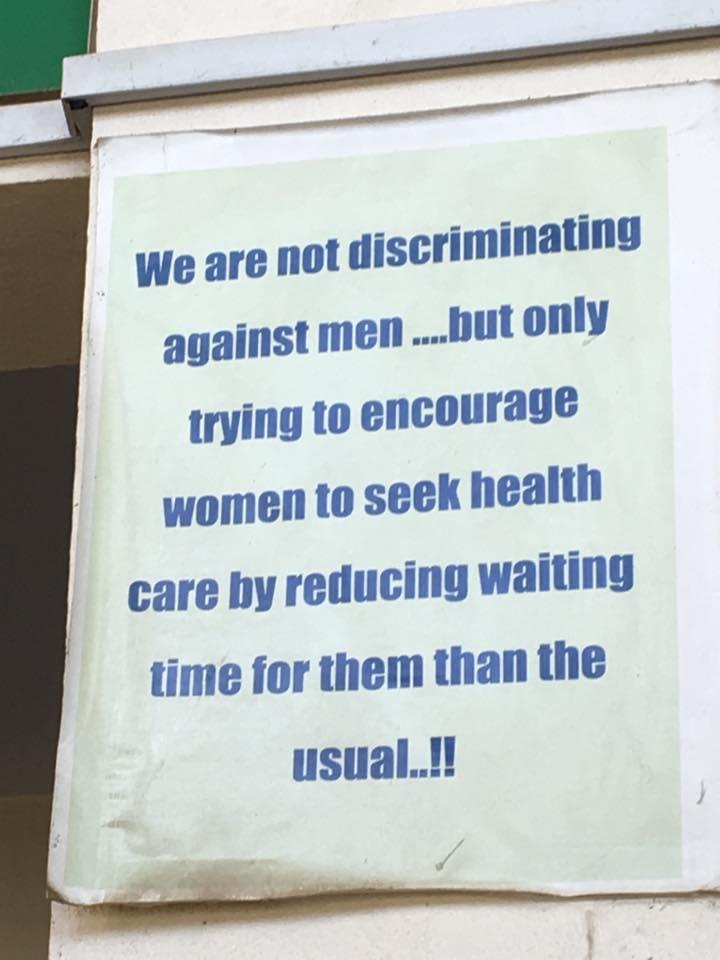 2016 not discriminating against men.jpg