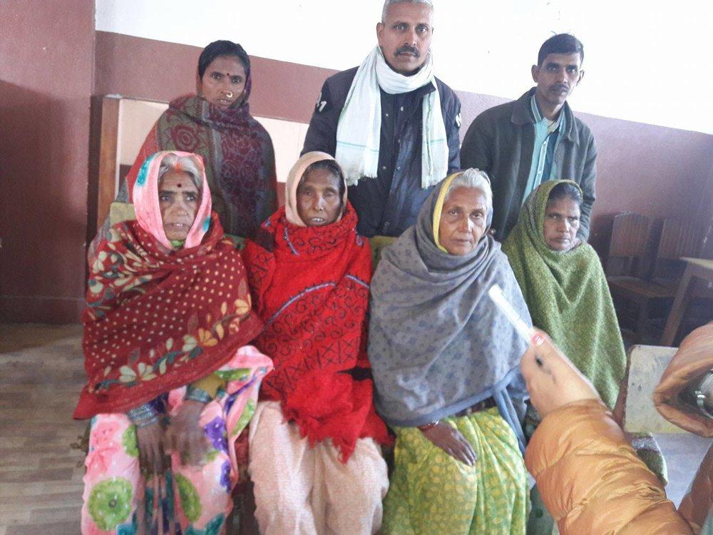 UPP Lumbini women.jpg