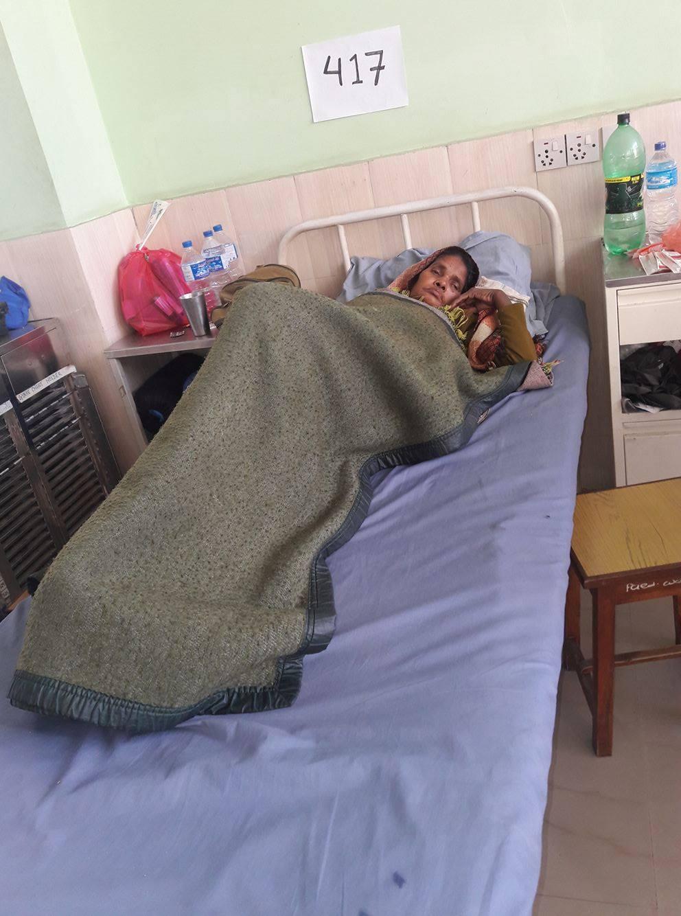 UPP patient 4.jpg