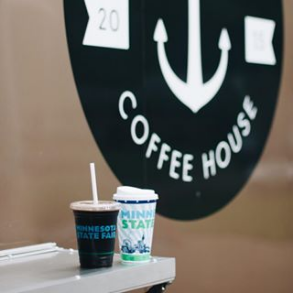 Screenshot_2018-07-26 The Anchor Coffee House ( anchor_coffee_house) • Instagram photos and videos.png