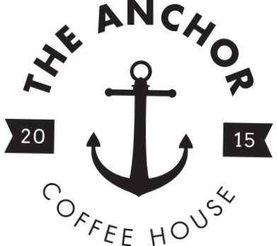 The Anchor Coffee House