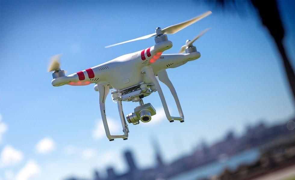 Aerial Drone 3.jpg