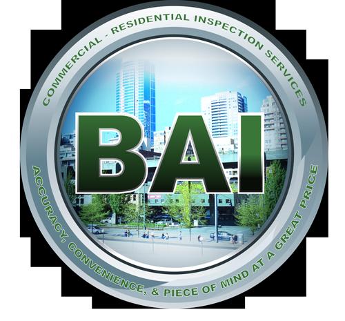 BAI500px.png