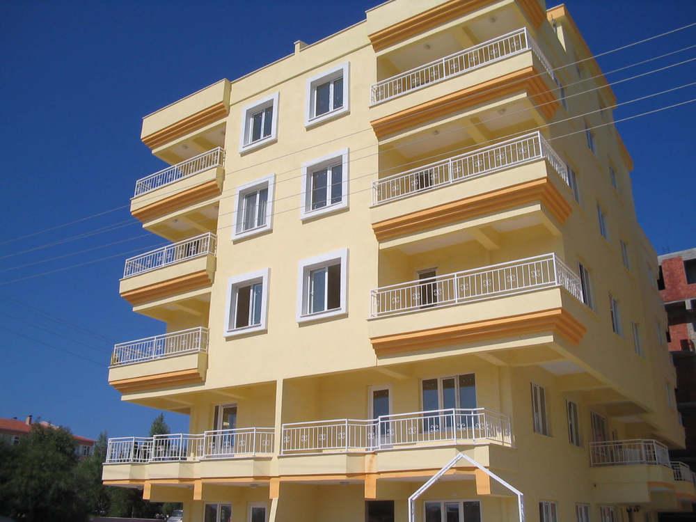 apartment_28_Dragana_Apartments_Vw1.jpg