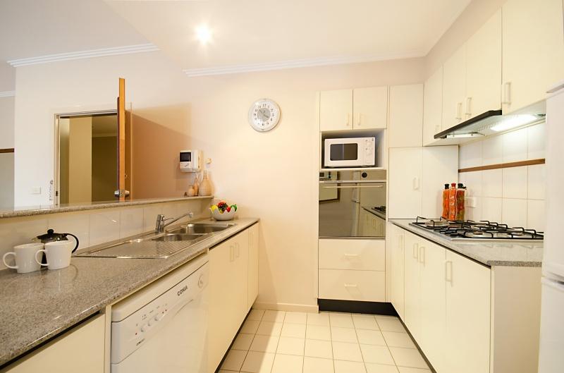 Apartments 2.jpg