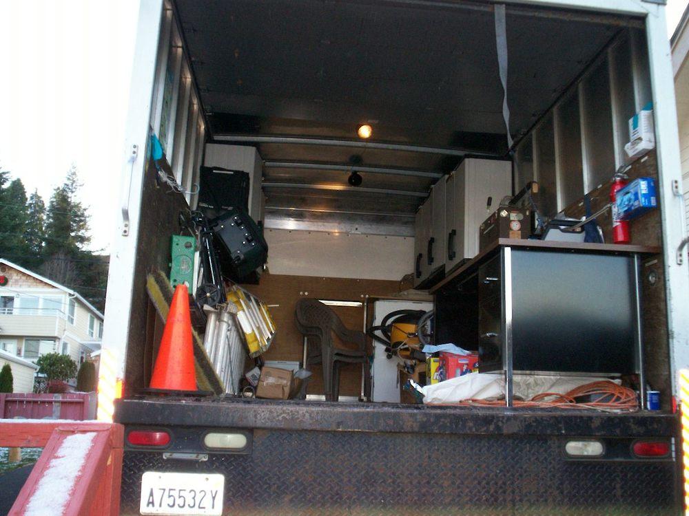 Truck interior 001.jpg