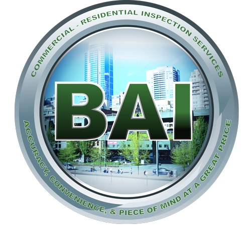 BAI Commercial Inspection Services & Environmental Site Assessment Professionals