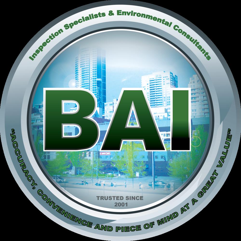 baicommercialinpectionslogo.png