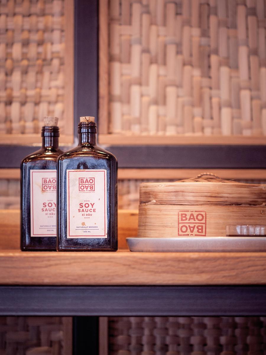 BaoBao - 81 font
