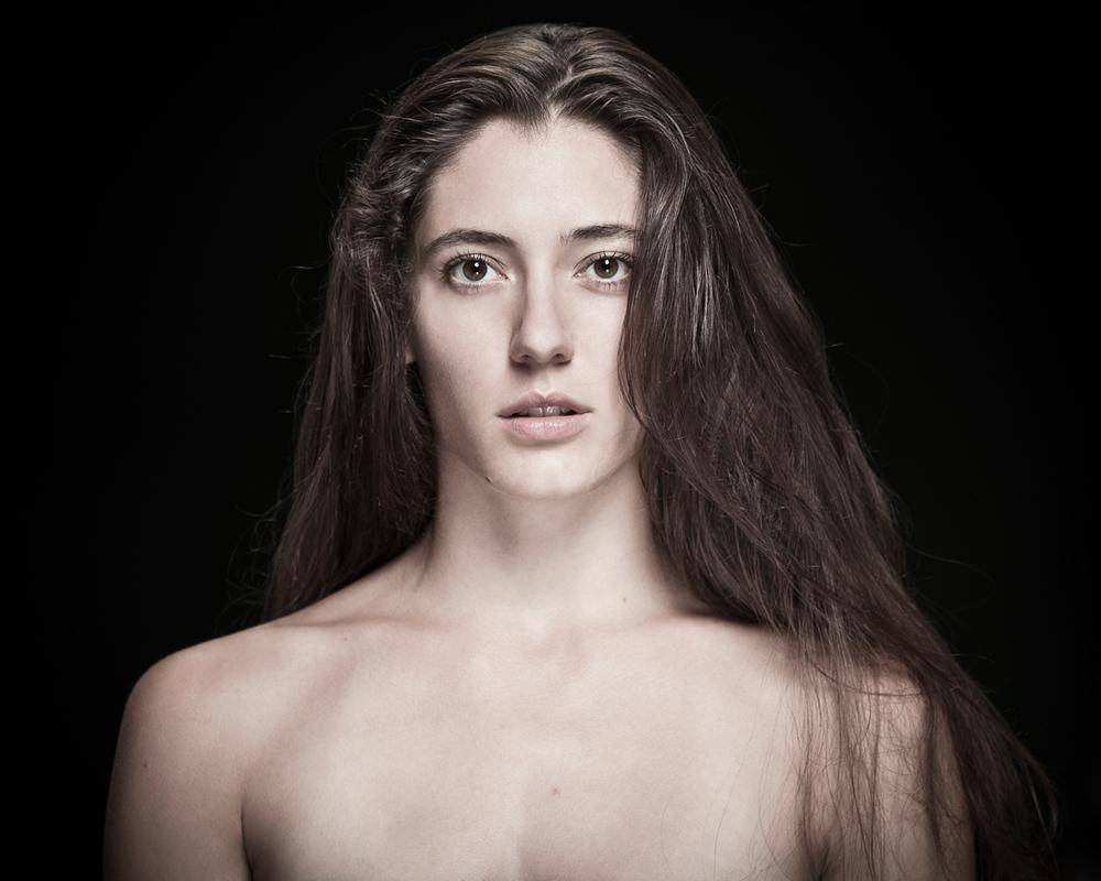 Beatrix Simkó
