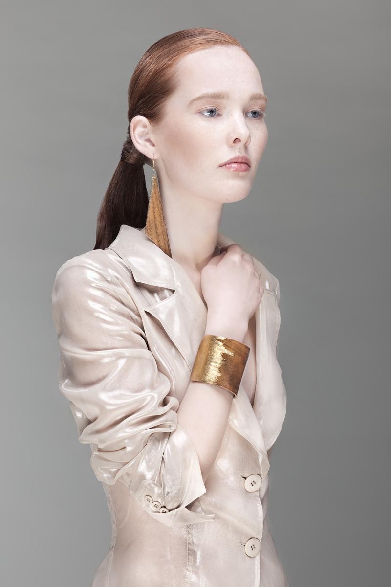 Vanda Ferencz Jewellery