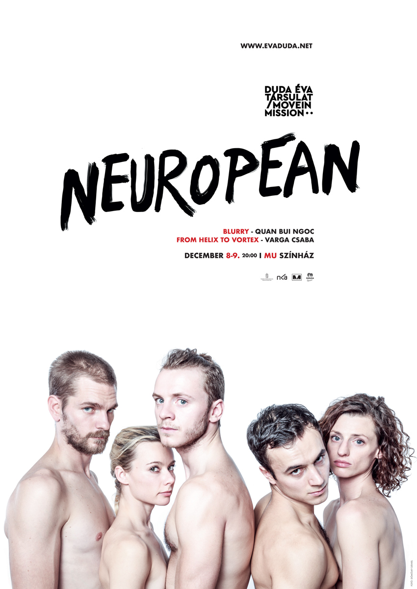 neuropean_plakat_MASTER_PRINT_01 copy.jpg