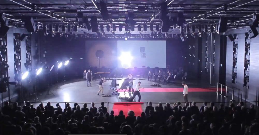 gergye_onstage_deephoto_k_WEB_007.jpg