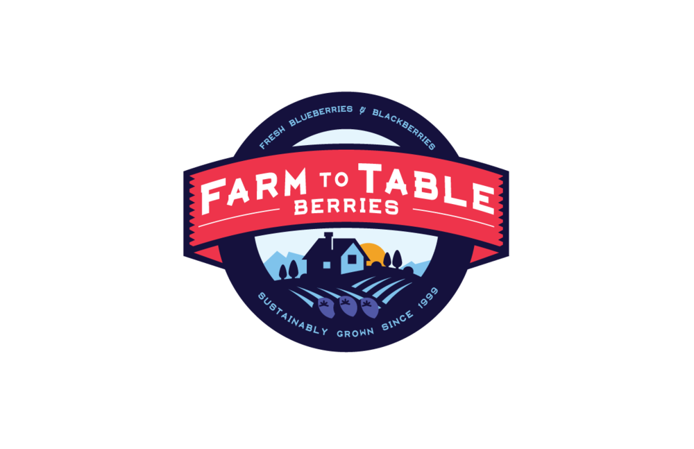 Farm_To_Table_Berries_Logo.png
