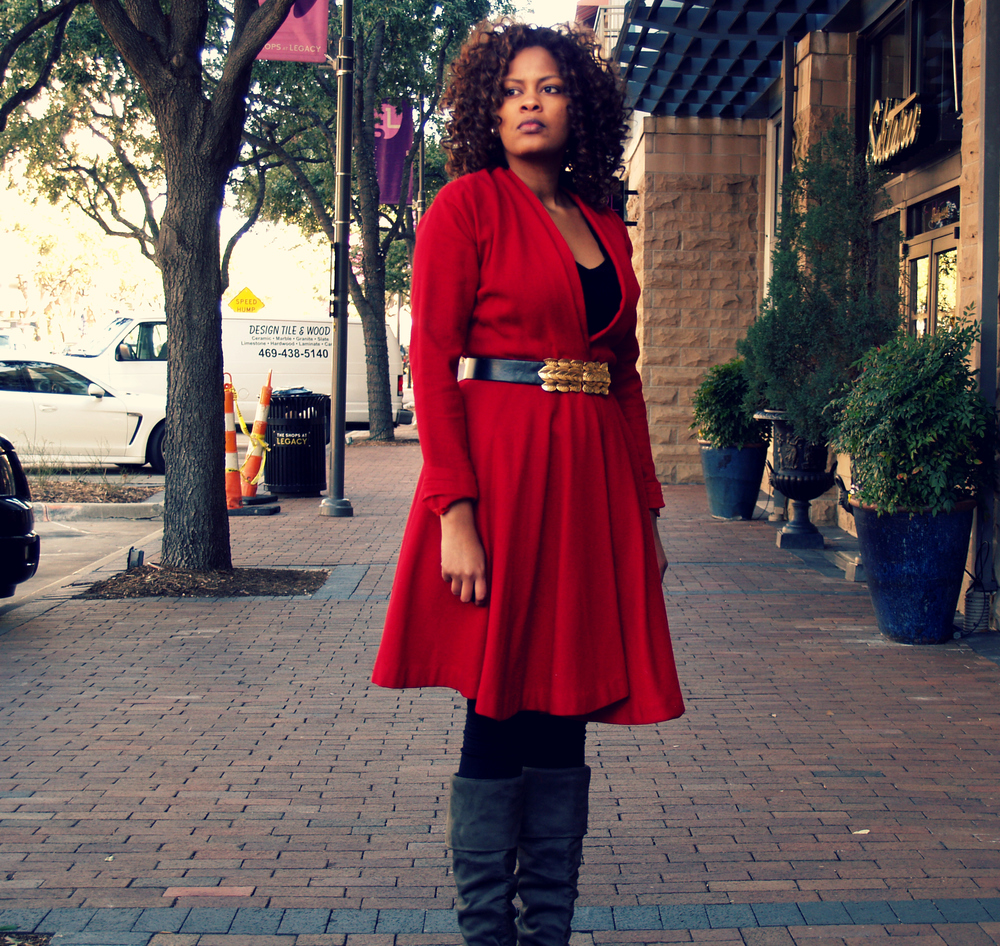Red-coat-2.jpg