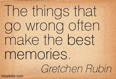 Quotation-Gretchen-Rubin-memories-best-Meetville-Quotes-268075