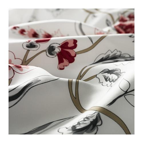 rodbinka-duvet-cover-and-pillowcase-s-white__0409671_PE569959_S4.JPG