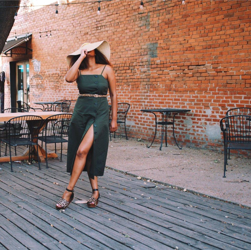 green dress (4).jpg