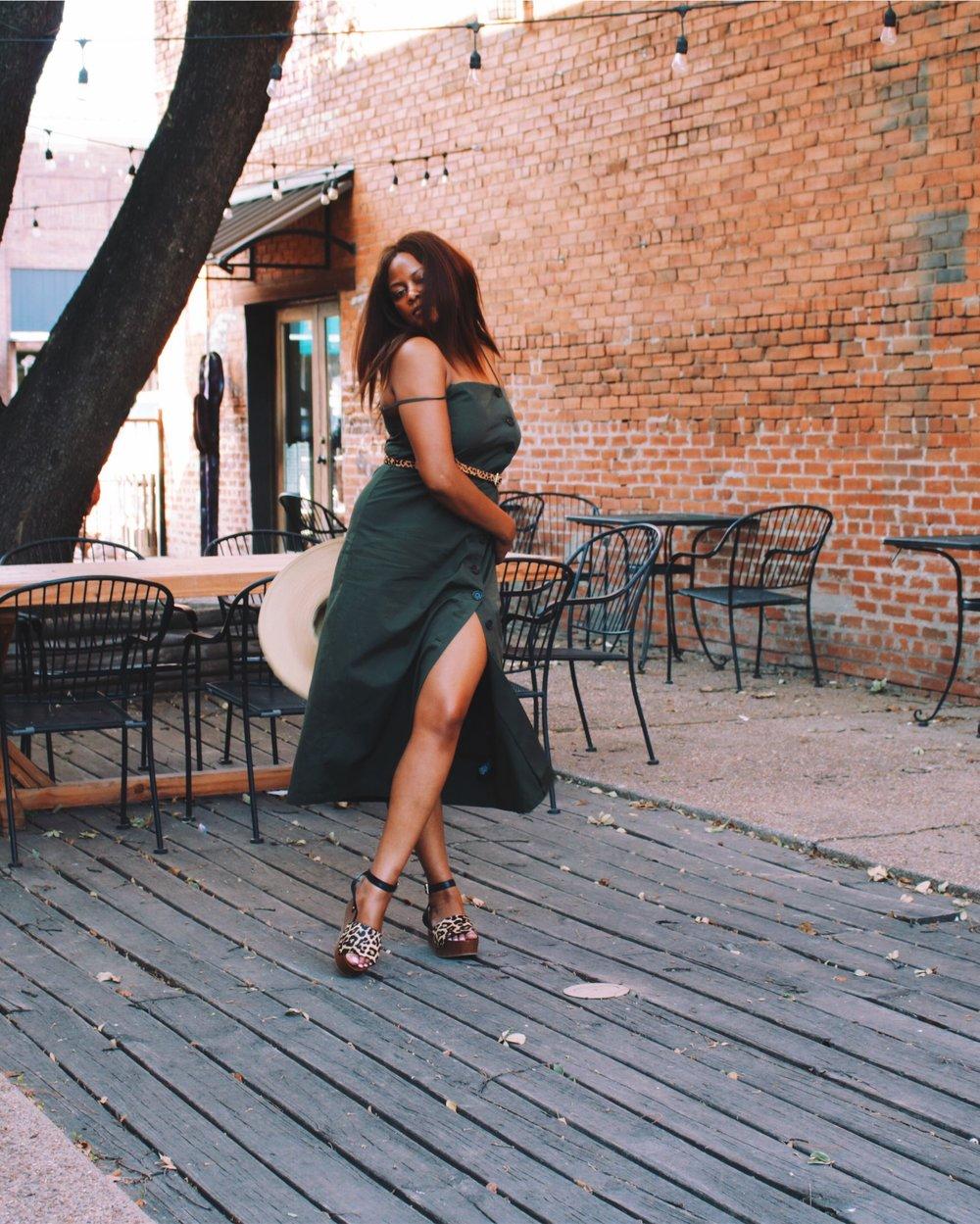 green dress (5).jpg