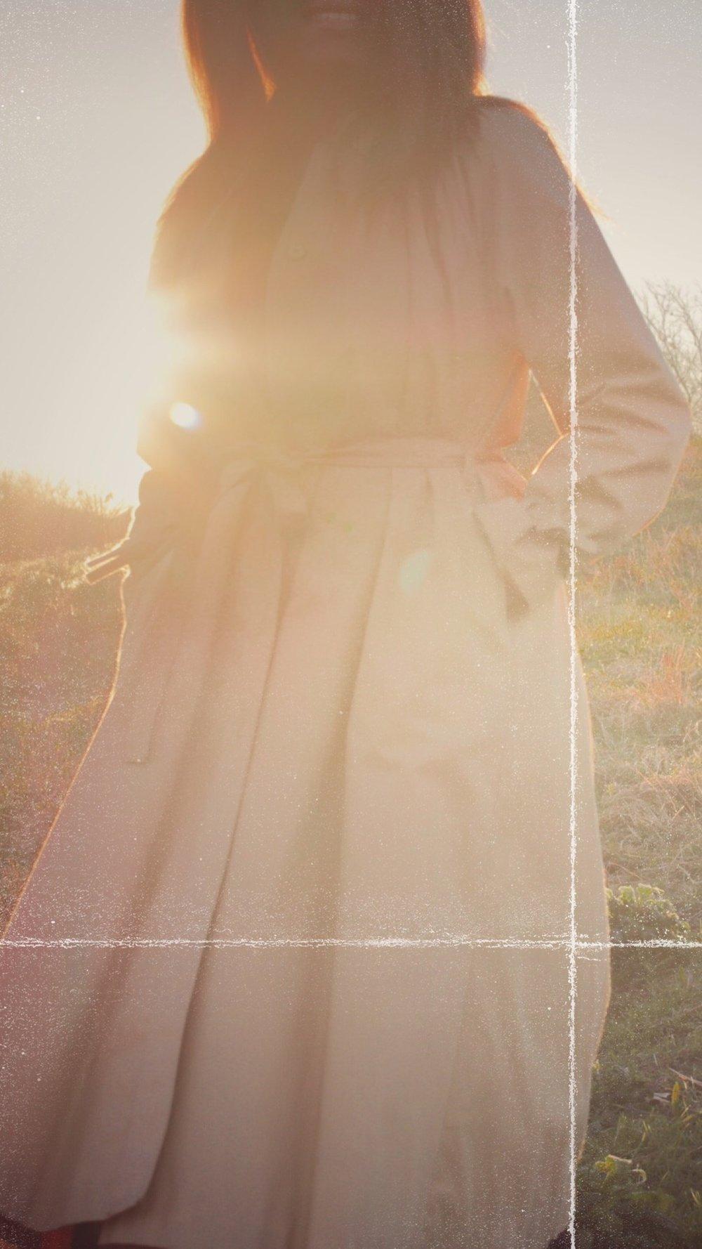 ota-dream (11).JPG