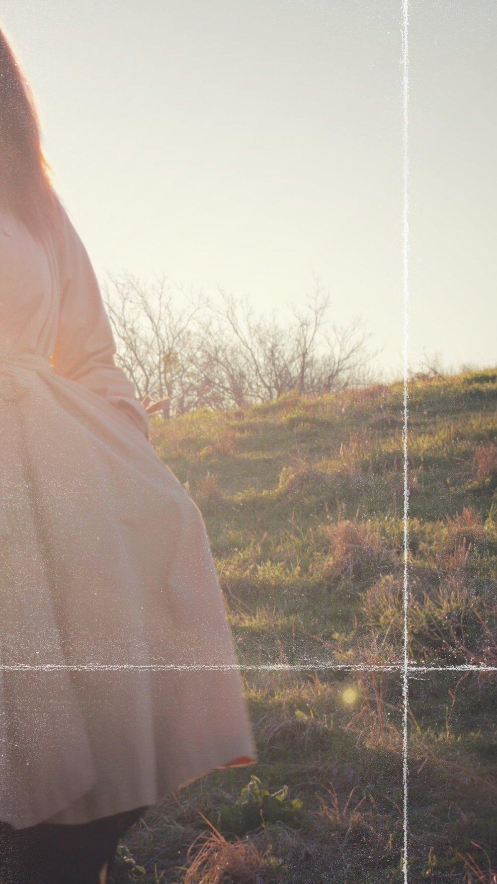 ota-dream (13).JPG