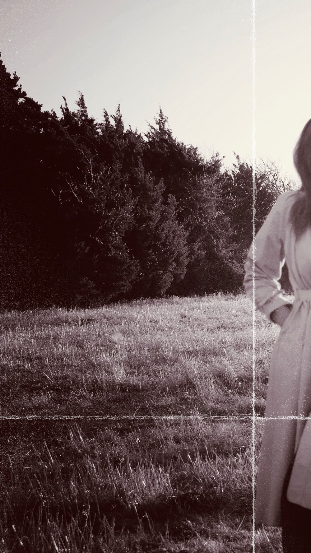 ota-dream (17).JPG