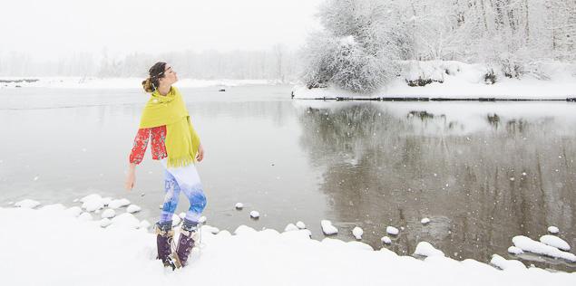 Holly Fiske Fashion Blog
