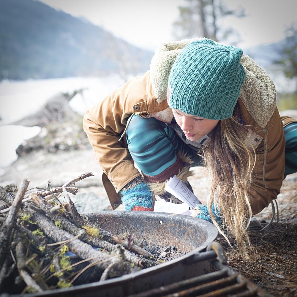 Bianca Wildwater PNW leggings Lake Wenatchee (1 of 1).jpg