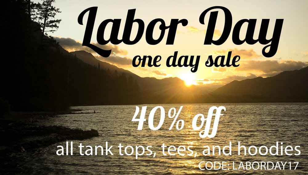 LABOR DAY SALE 17 FOR WEB-01.jpg