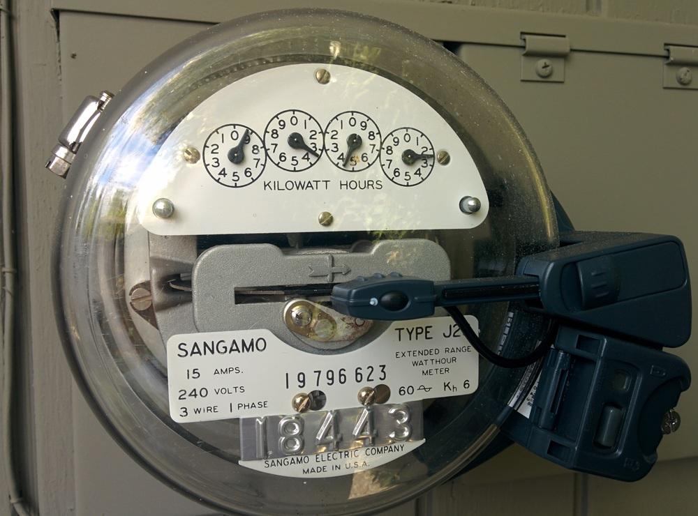 Power-Meter-install.jpg
