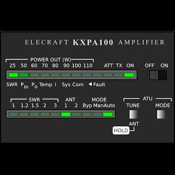 powercost monitor bli 28000 manual