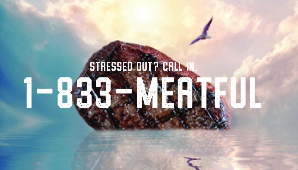 MindfulMeatitaionHotline.jpg